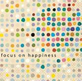 Салфетки бумажные для декупажа Colourful Life «Акцент на счастье»