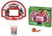 Набор баскетбольный Far&Near FN-BB024728