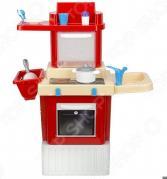 Кухня детская с аксессуарами Coloma Y Pastor Infinity basic №2