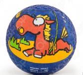 Мяч Larsen «Лошадь»
