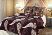 Комплект постельного белья Романтика Признание.2-спальный