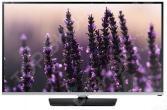 Телевизор LED Samsung UE22H5000AKXRU