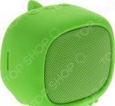 Система акустическая портативная Media Gadget Sweet Things PAS-ST100 DINO