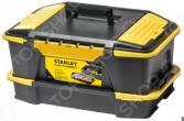 Ящик для инструментов Stanley Click & Connect STST1-71962