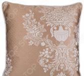 Подушка декоративная Santalino «Дамаск» 850-903-28