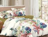 Комплект постельного белья La Noche Del Amor 768. Семейный
