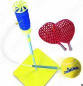 Набор для игры в теннис Mookie 7222. В ассортименте