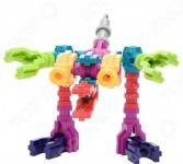 Конструктор развивающий Jawbones «Динозавр»