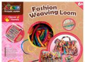 Набор для вязания аксессуаров Avenir «Модные сумочки»