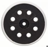 Тарелка опорная Bosch 2608601607