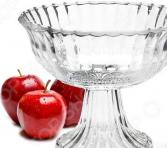 Ваза для фруктов Mayer&Boch MB-25537