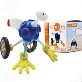 Конструктор-игрушка Ogosport «Ogobild Bits Blink»