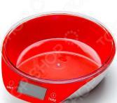 Весы кухонные Mayer&Boch MB-10955-1