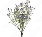 Цветок искусственный 25-417