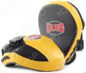 Лапа боксерская Jabb JE-2194