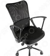 Кресло офисное College H-298FA-1
