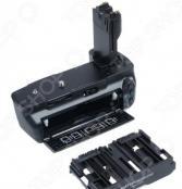 Аккумулятор для камеры Pitatel BG-E7 для Canon EOS 7D/BG-E7