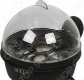 Яйцеварка Sinbo SEB-5803