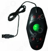 Проводная мышка-джойстик Y-10