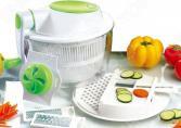 Овощерезка Salad Marker