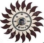 Термометр для бани и сауны Банные штучки «Солнышко»