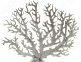 Искусственный коралл DEZZIE 5611169
