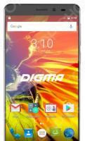 Смартфон Digma Vox S505 3G 8Gb