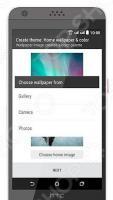 Смартфон HTC Desire 630 Dual Sim 16Gb