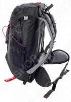 Рюкзак спортивный Trek Planet Axiom 32
