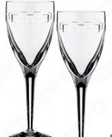 Набор бокалов для вина 29-3116