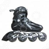 Роликовые коньки ATEMI X9 man