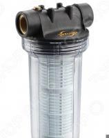 Фильтр тонкой очистки Denzel 97282