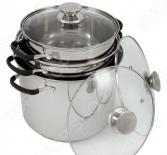 Набор посуды Добрыня DO-1701