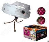 Система лазерная Funray GST 120