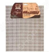 Коврик для сушки посуды Marmiton 17092