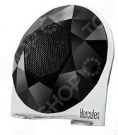 Колонки Hercules XPS 2.0 Diamond USB