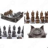 Набор для игры в шахматы «Крепость» 765-007