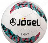 Мяч футбольный Jogel JS-550