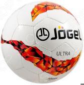 Мяч футбольный Jogel JS-400
