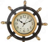 Часы настенные Lefard Old salt 220-126