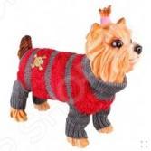 Свитер для собак DEZZIE «Арси»