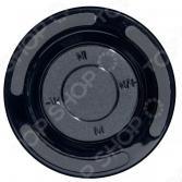 Система акустическая портативная DEFENDER Atom MonoDrive