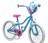Велосипед детский Schwinn Mist