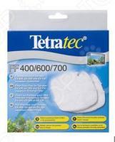 Губка-синтепон для аквариумного фильтра Tetra FF 400-600-700