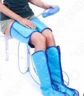 Аэромассажер для ног Bradex «Счастливые ножки»