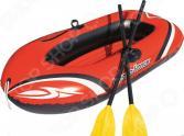 Лодка надувная Bestway Hydro-Force 61078B