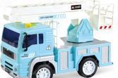 Машинка игрушечная Taiko B2010