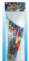 Набор оружия: лук и стрелы 1719346