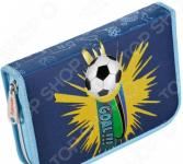 Пенал Hama «Футбол»