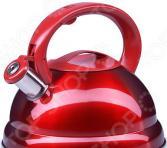 Чайник со свистком Mayer&Boch MB-28204